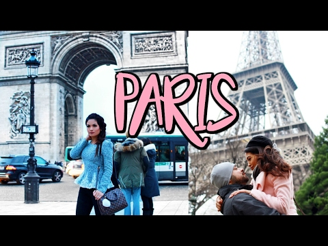 PARIS: How Much? What To Do? Secrets & Tips