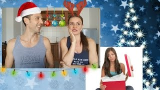 How to deal with Non-Vegan Gifts + ★Christmas SALE!★