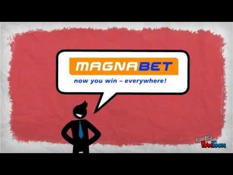 magnabet