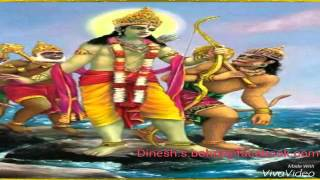 Ram navmi special bhaye prakat kripala
