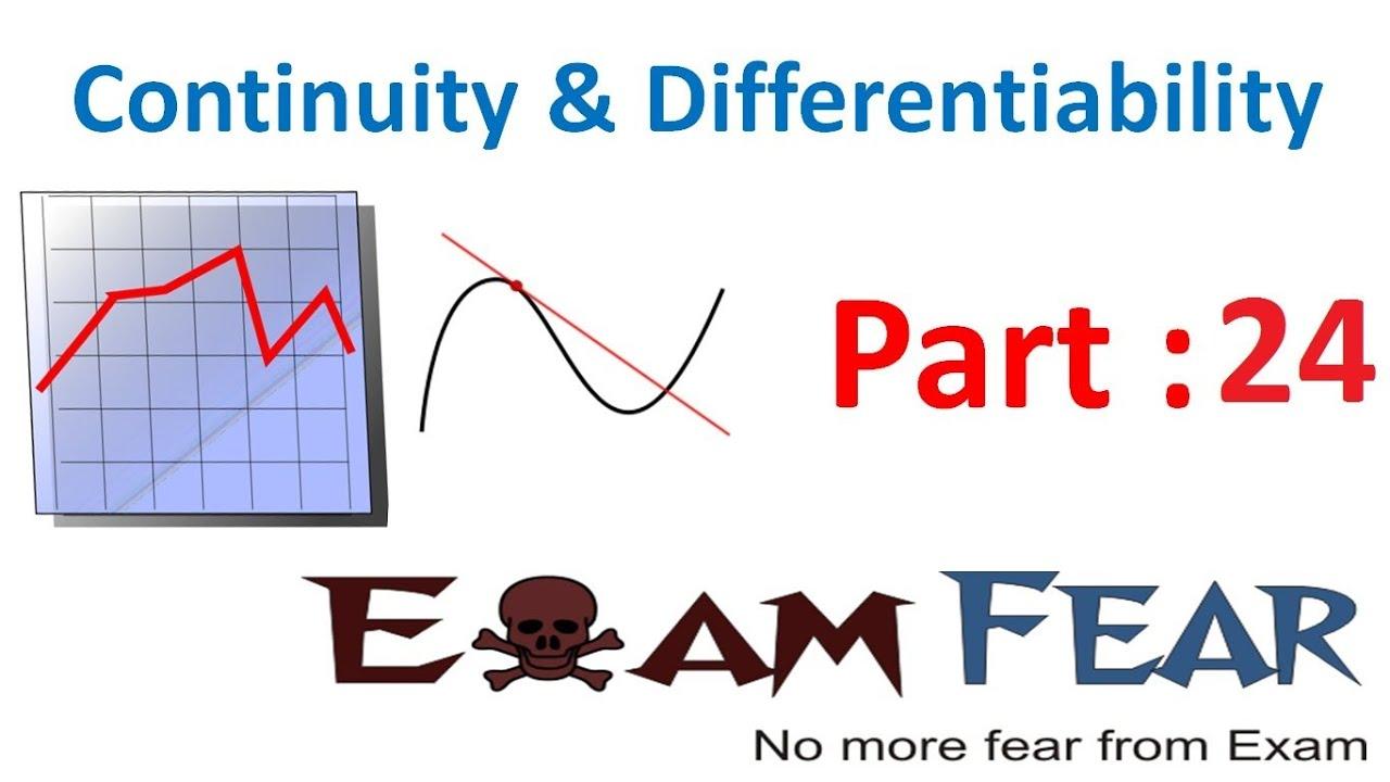 linear programming class 12 exam fear