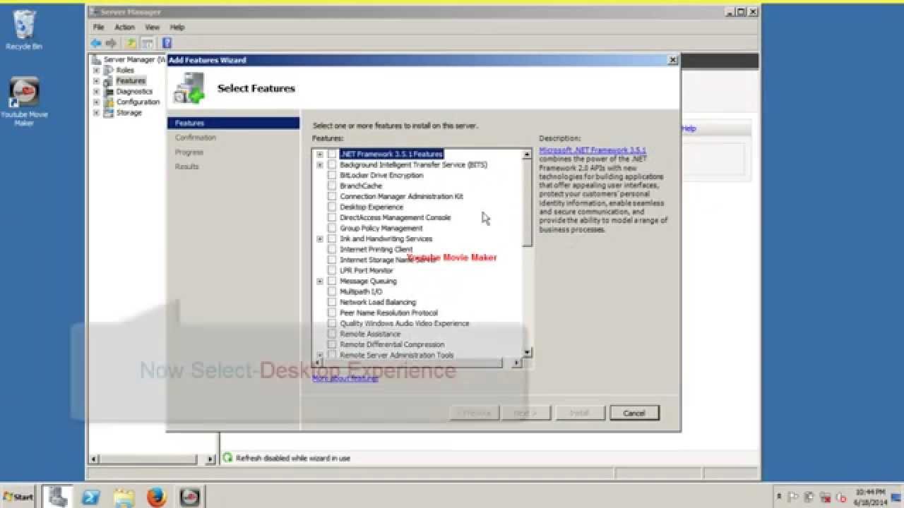 fichier wmvcore.dll