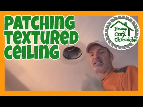ceiling-texture-repair