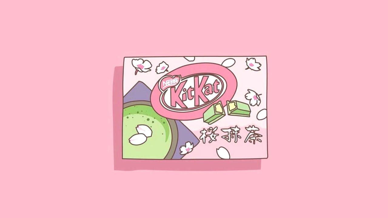 A Cozy Relaxation Playlist For Absolutely Anything