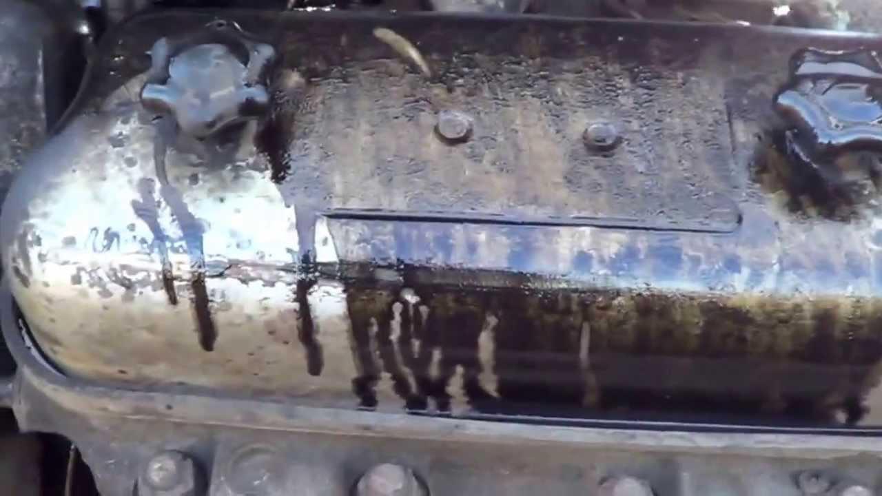 руководство по ремонту ямз 236 двигателя