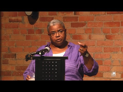 Civil Rights Movements: Chronologies, Contexts, and the Classroom - Full Talk