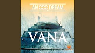 Download lagu An Odd Dream