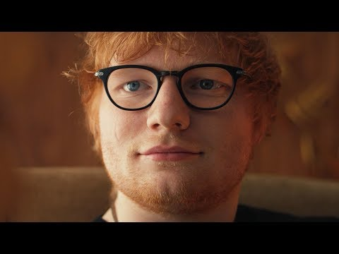 What You Don't Really Know About Ed Sheeran's Life