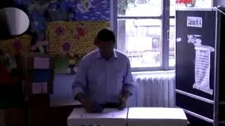 Marino al voto, elezioni sindaco 9-10 giugno