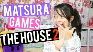 Jogando The House 2 | Matsura Games