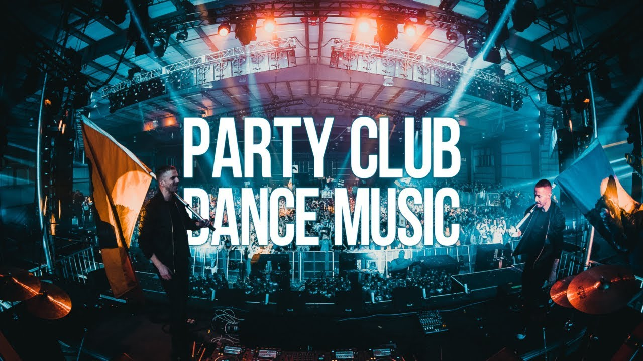 Best dance music 2018 electro house club mix melbourne for Popular house music songs