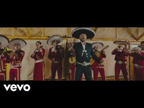 Alex Campos - Soy Valiente (Video Oficial)