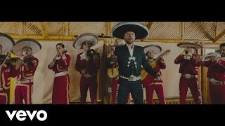 Alex Campos - Soy Valiente (Video Oficial) thumbnail