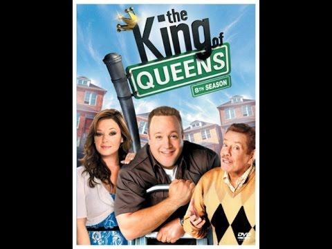 King of Queens - Staffel 6 Folge 11 - Nur ohne meine Frau