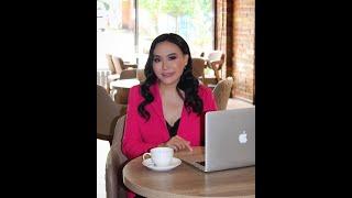 """Назира Кадыева: """"Ал аял мени муунтуп, кол көтөргөнгө чейин барды"""""""