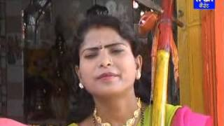 Superhit Devotional Video Song 2014 - Man Panchhi Udd Jane
