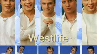 Westlife - Uptown Girl (Almighty Mix)