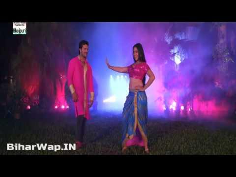 Sarso Ke Sagiya Taja Full HD  BiharWap IN