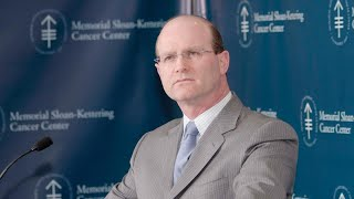 Sperm Banking and Cryopreservation | Memorial Sloan Kettering