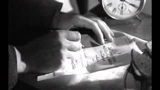 Pidax - Der Hauptmann und sein Held (1955, Max Nosseck)
