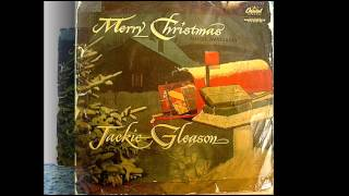 Jackie Gleason - Happy Holiday   (1956)