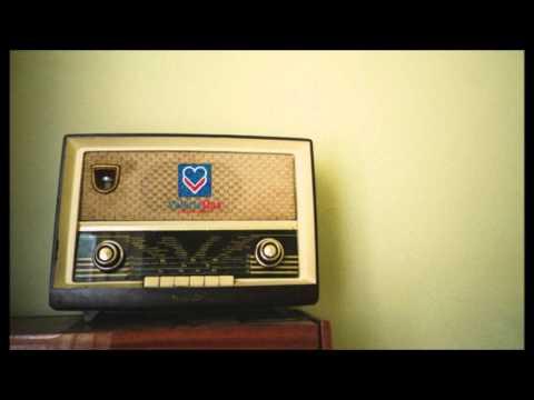 Dior Homme - Un Rendez Vous (by Guy Ritchie starring Jude Law)de YouTube · Durée:  5 minutes 10 secondes