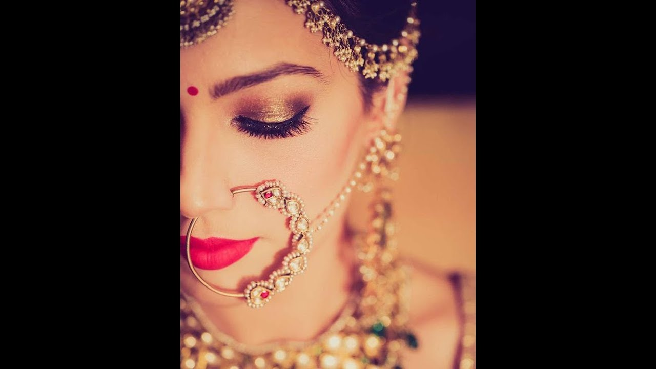 Bridal nose ring design collection # latest nosering design in ...