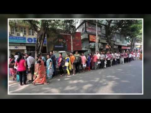 Diamond business Man lalaji patel 6000 cror surrender in surat
