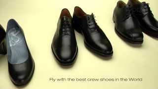 Why should you choose SKYPRO shoes? thumbnail