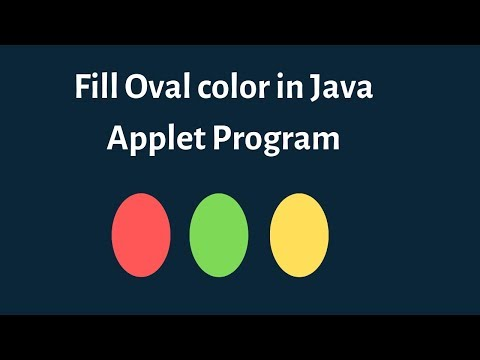 how-to-make-applet-program-in-java-using-notepad
