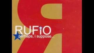 Rufio - Dipshit