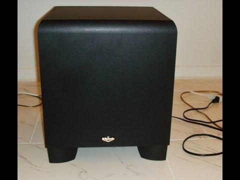 klipsch-ksw-10-high-end-audiophile-theater-225-watt
