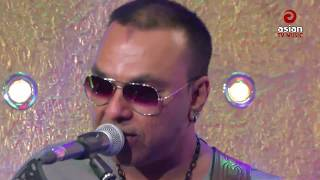 বাউলা মন | Biplob | Prometheus Band | New Bangla Song 2018 | Asian TV Music Live