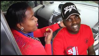 Sam wa Kiambo - Kairitu ga kinagop (Official video)