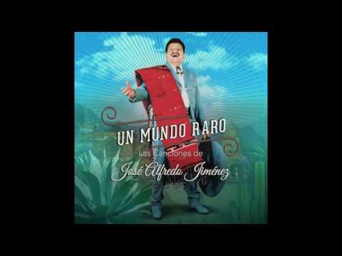 Si nos dejan - Ximena Sariñana ft Jay de la Cueva Chords - Chordify
