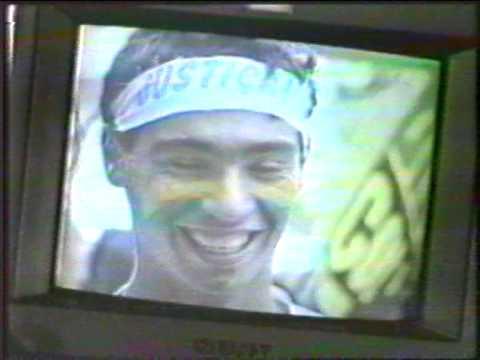 Rede Manchete (Brasil 1992)