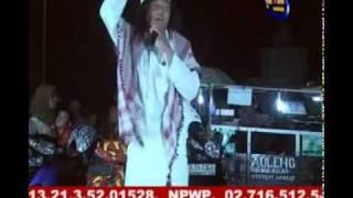Aoleng ka ALLAH versi jules Rubaru Sumenep bersama K.Bahir - YouTube.FLV