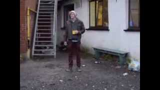 Trailer RADIO-AKTIV 2014