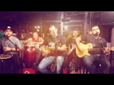 """Medo de amar"" Ed Motta & Ivete Sangalo"