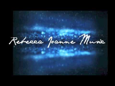 I Get a Kick Out of You- Rebecca Joanne