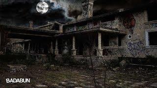 Misión Paranormal. Ep 2   Casa maldita en ciudad Victoria