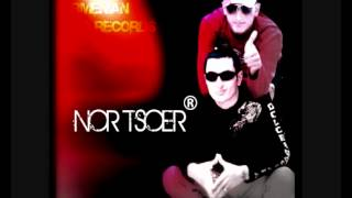 Nor Tsoer - Chepe | Armenian Rap |