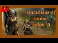 Guardians of Ember 4k Endlich zu zweit Folge 15 Deutsch/German Gameplay
