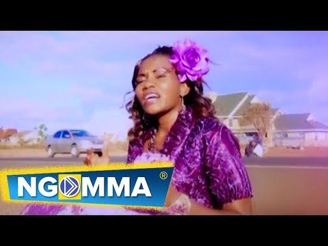 Doris Israel - Kinya Mauta (Official video)