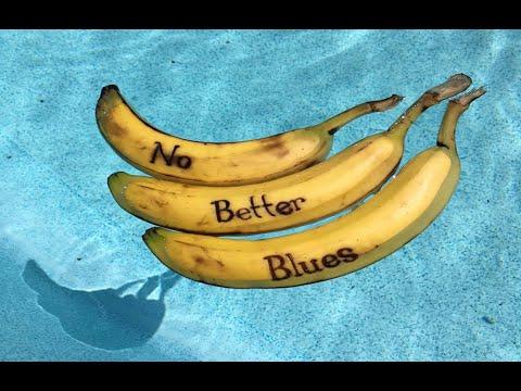 No Better Blues - Short Film