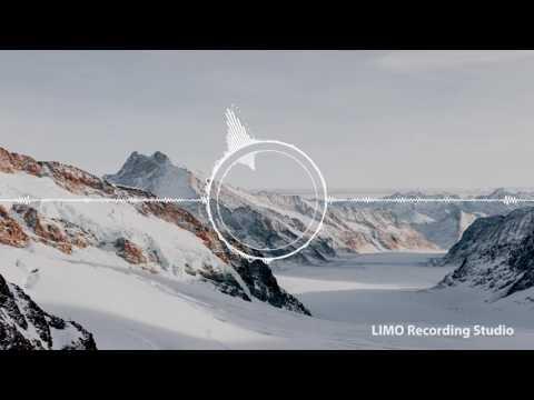 Furious 2 - Niklas Gustavsson