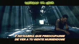 "Eminem ft. Roxette - ""Listen To Your Heart"" - Subtitulado Español FULL HD"