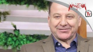 Khaled Elbakry - أعمال خالدة للموسيقار الراحل خالد البكرى