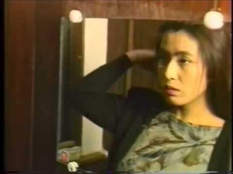 メイキング映像「5分間の遠藤由真」1992年