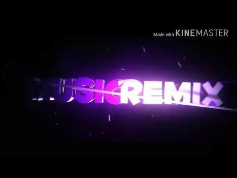 remix (alone marshmelo